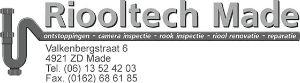 Riooltech Made