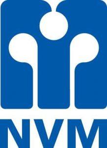 NVM verkoopmakelaar