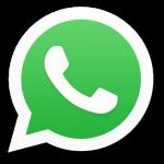 Makelaar via Whatsapp