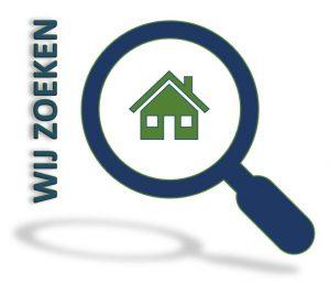 Huis verkopen? Nee contact op voor een gratis taxatie