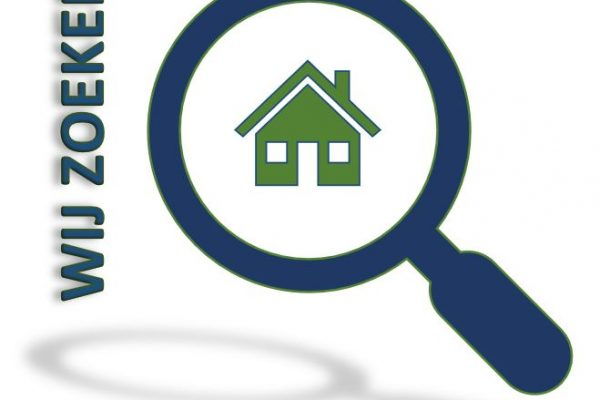Huis verkopen? Bel voor een gratis taxatie van je woning