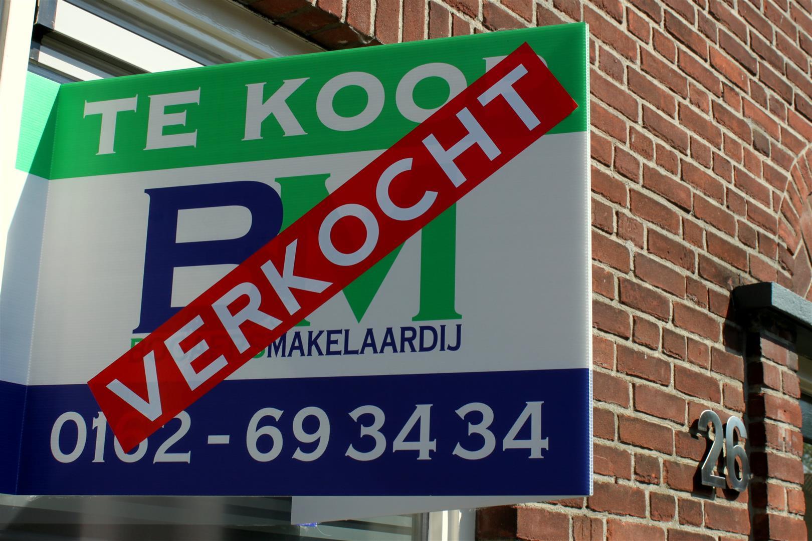 Taxatie Breda / Dordrecht / Made