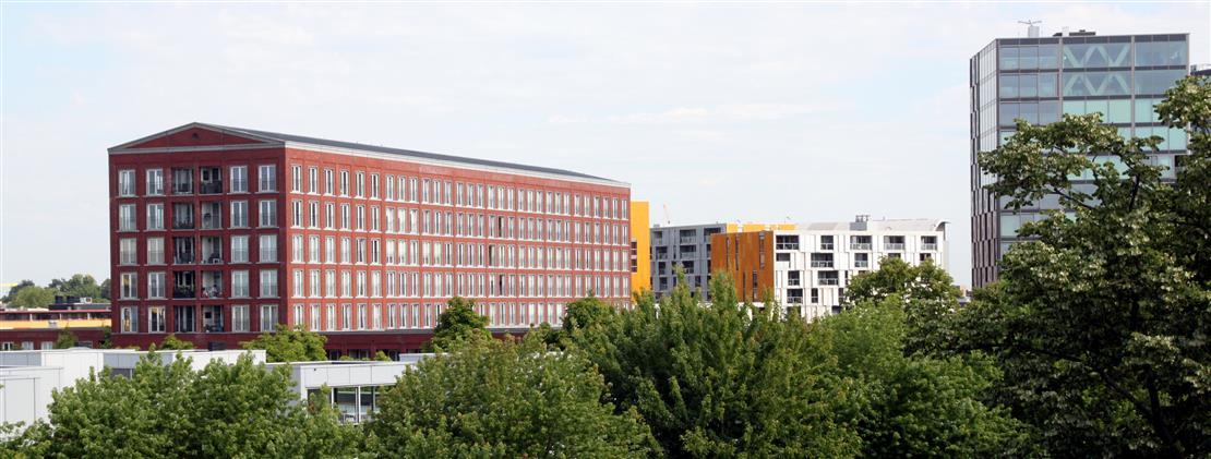 Je eigen huis zelf verkopen, dat kan ook bij ons in Breda