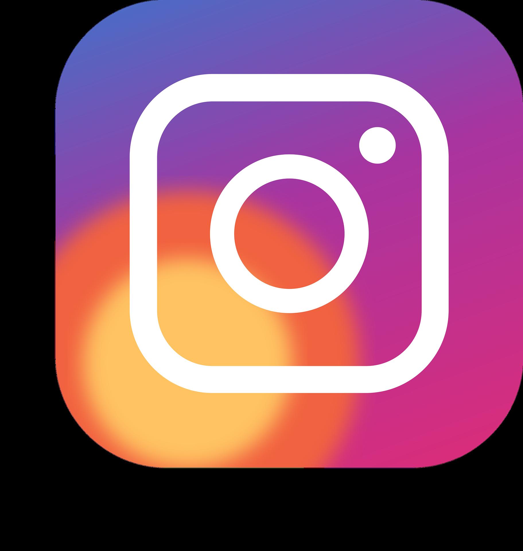Instagram Makelaar Breda