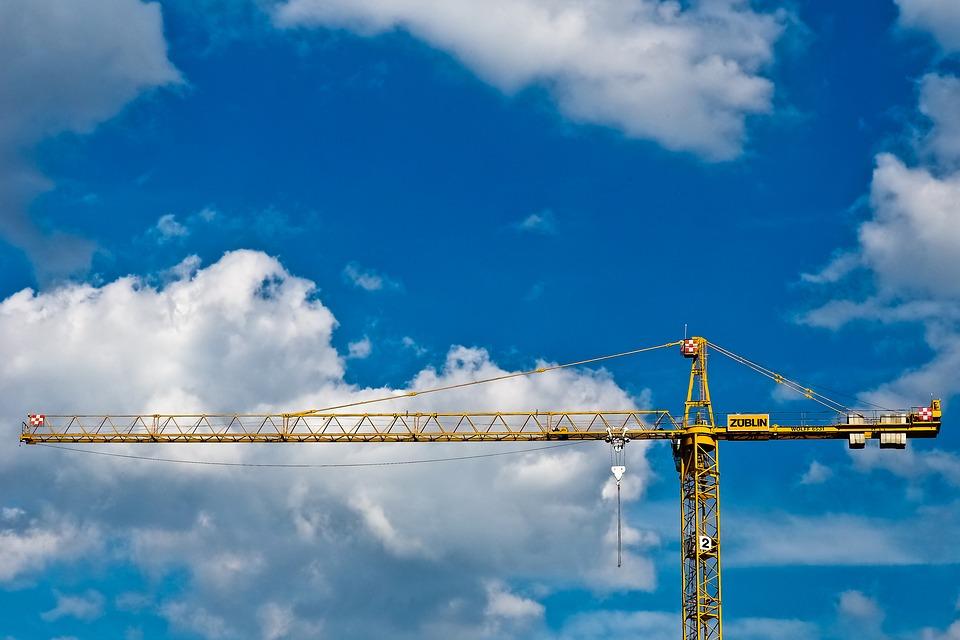 Nieuwbouw Made -- De Kastanjelaan