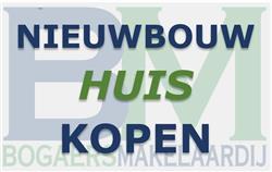 Nieuwbouw Oosterhout Heeren van Santrijn