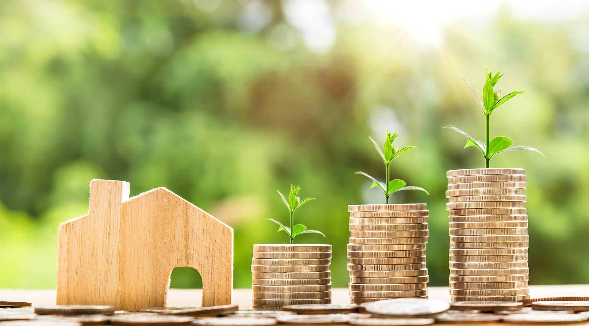 Subsidie energiebesparing taxatie rapport nodig