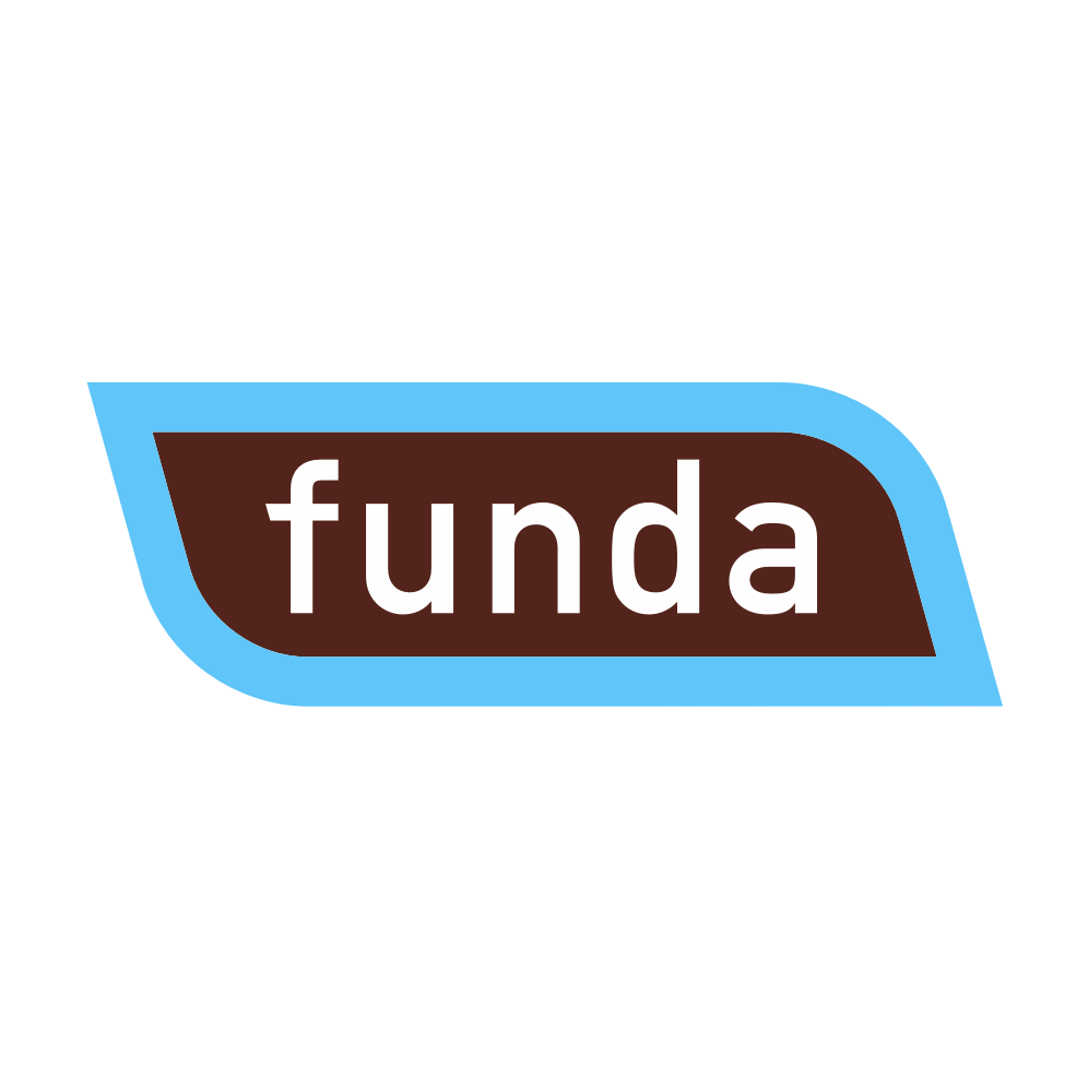 Huis verkopen met Funda en Bogaers Makelaar