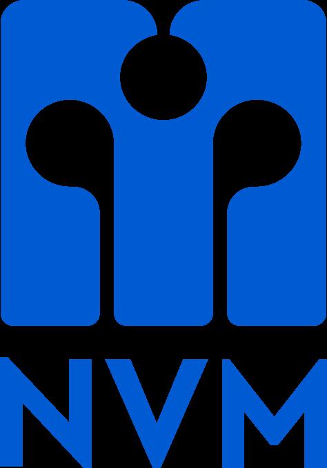 NVM aankoopmakelaar