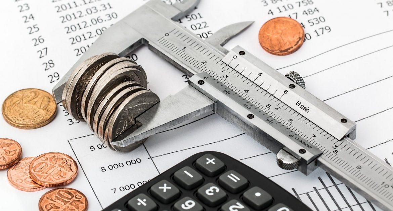 Wat kost een taxatie Breda