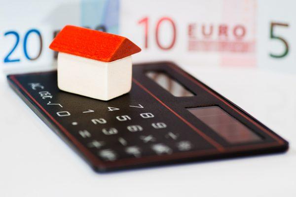 Gratis hypotheek gesprek